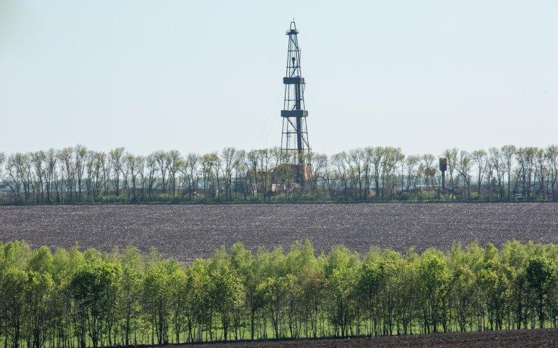 Компании Фукса разрешили добывать газ еще на11 участках