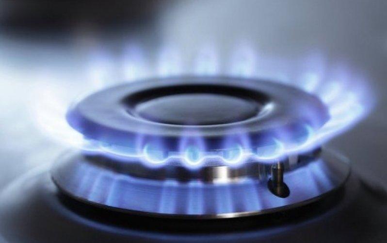 Премьер: Цену газа для населения будут рассчитывать по новоиспеченной формуле