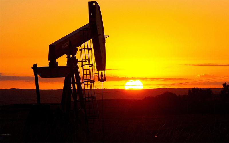 Цены нанефть упали после появления данных отAPI