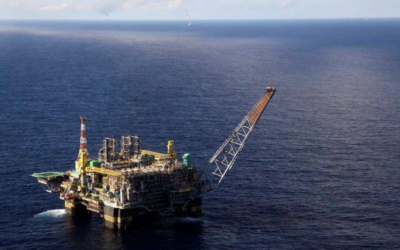 нефть brent цена